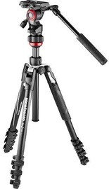 Manfrotto MVKBFRL-LIVE Befree Live