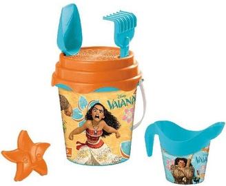 Mondo Vaiana Bucket With Accessories 28077