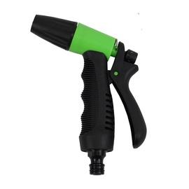 Okko Spray Noozle YM7208