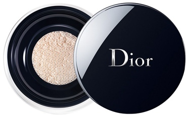Christian Dior Diorskin Forever & Ever Control Loose Powder 8g 01