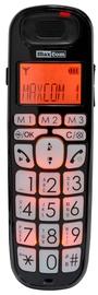 Telefon Maxcom MC 6800 Black