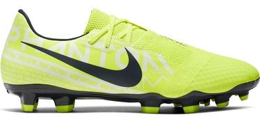 Nike Phantom Venom Academy FG AO0566 717 Light Green 42