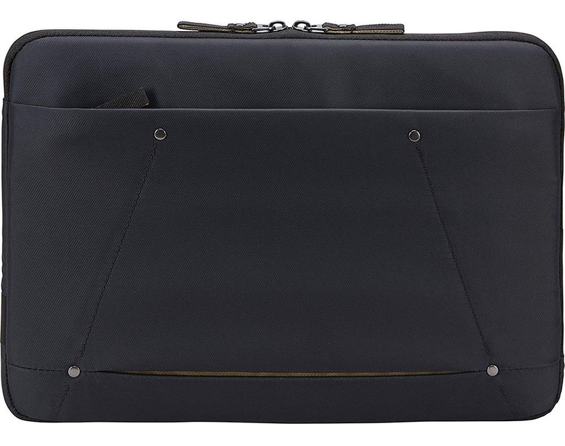 "Case Logic Deco 13.3"" Laptop Sleeve"