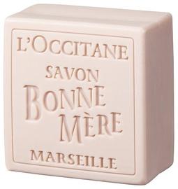 L´Occitane Bonne Mere Soap 100g Rose