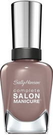 Sally Hansen Complete Salon Manicure Nail Color 14.7ml 370