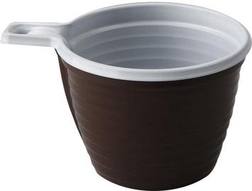 Arkolat Coffee Mug 180ml 50pcs