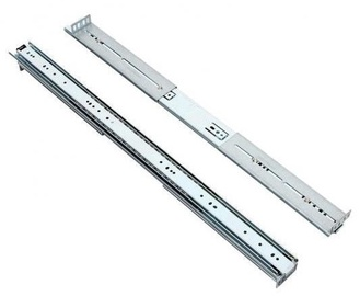 Intel 2/4U Rack Rail