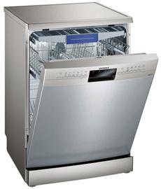 Siemens iQ300 SN236I02KE