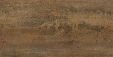 Akmens masės plytelės MARS OXIDO LAPP REC, 30X60 cm