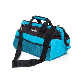 Vagner SDH Tool Bag 49x25x25cm Blue Black