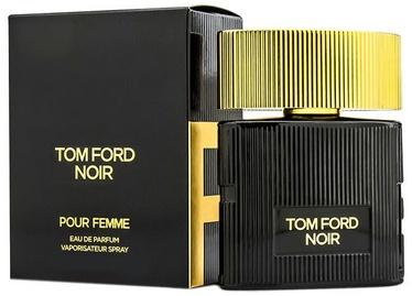 Tom Ford Noir Pour Femme 50ml EDP