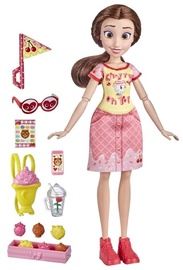 Кукла Hasbro Disney Princess E8405