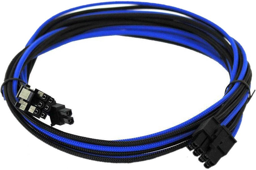 EVGA Power Supply Cable Set 100-G2-13KL-B9 Blue/Black
