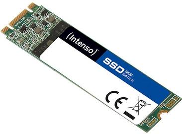 Intenso SSD Top 256GB M.2 3832440