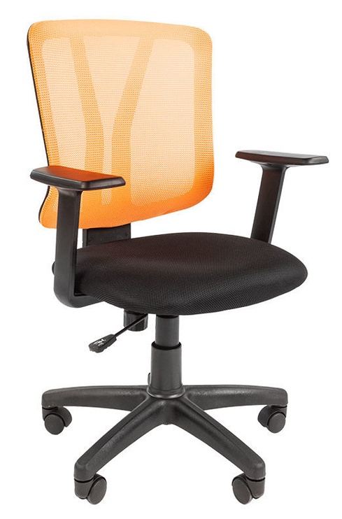 Chairman 626 DW66 Orange