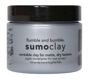 Bumble & Bumble Sumoclay 45ml