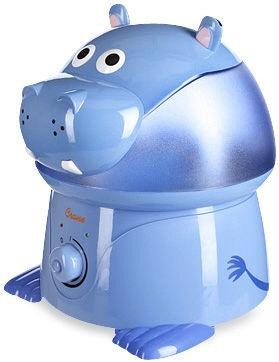 Crane EE-8245 Hippo