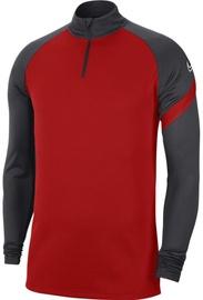 Пиджак Nike Dry Academy Drill Top BV6916 657 Red Grey L