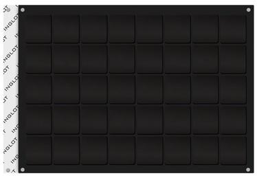 Inglot Freedom System Palette (40)