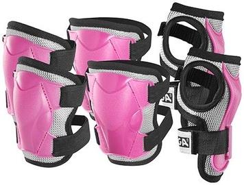 Stiga Comfort Junior Pink XS