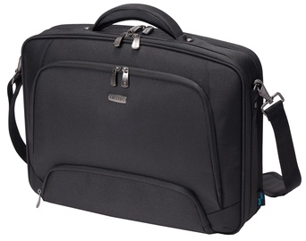 Dicota Multi PRO 11 - 14.1 Notebook Case