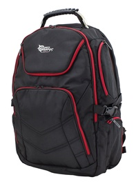 White Shark Dark Nomad Gaming Backpack GBP-002