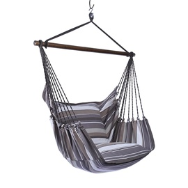 Home4you Bellini Swing Chair