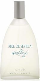 Parfüümid Instituto Español Aire De Sevilla Azul Fresh 150ml EDT