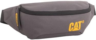 Caterpillar Waist Bag 83615 06 Grey