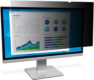"3M Privacy Filter for 25"" Widescreen Monitor PF25.0W9"