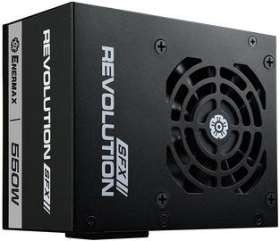 Enermax Revolution SFX 550W ERV550SWT