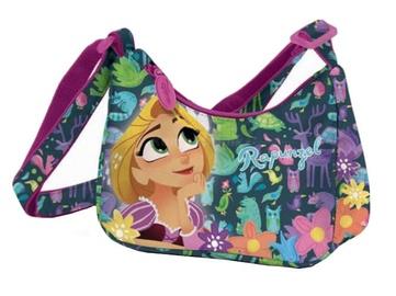 Kuprinė Coriex Rapunzel Bag