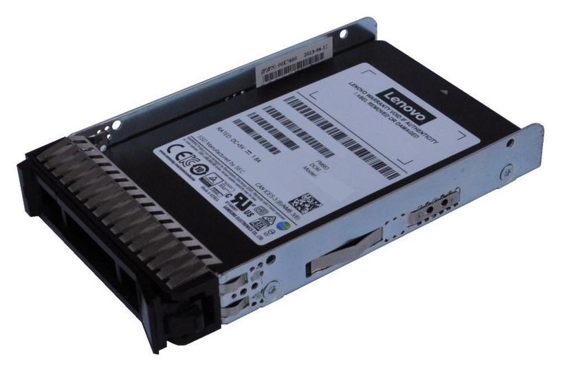 "Lenovo PM883 Entry 2.5"" SATA 960GB"