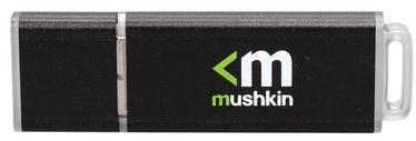 Mushkin Impact 256GB USB 3.0 MKNUFDIM256GB