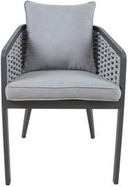 Chair Marie Gray