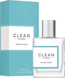 Clean Classic Shower Fresh 60ml EDP