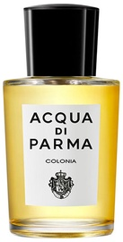 Acqua di Parma Colonia 180ml EDC Splash Unisex