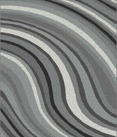 Paklājs rocco 3-y 1.33x 1.9 m