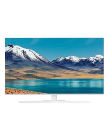 Televiisor Samsung QE55LS01TAUXXH