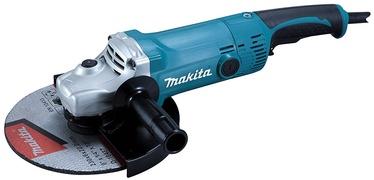 Makita Angle GA9050R
