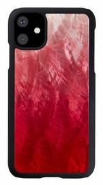 iKins Pink Lake Back Case For Apple iPhone 11 Black