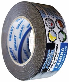 SMART Extreme Power Duct Tape 50m Black