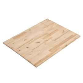 Щит MDL Birch Plywood 18x200x1200mm B/B
