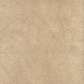 Kwadro Ceramika Floor Tiles Algo 30x30cm Beige