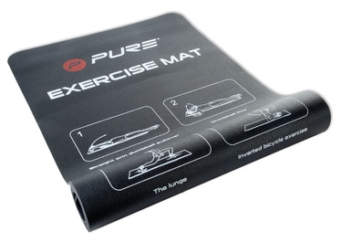 Pure Exercise Mat