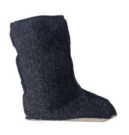 Kailinės kojinės, 43–44 dydis