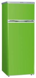 Šaldytuvas Severin 9796 Green