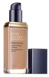 Estee Lauder Perfectionist Youth-Infusing Serum Makeup SPF25 30ml 2C3