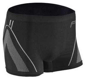 F-Lite Man Boxer Megalight 140 Black L