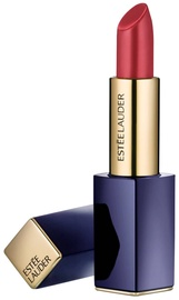 Estee Lauder Pure Color Envy Sculpting Lipstick 3.5g 350